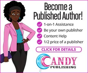 http://candypublishing.net/