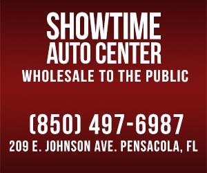 http://showtimeautocenters.com/