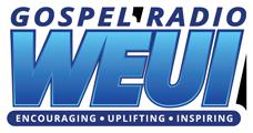 Gospel Radio, WEUI